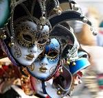 Что можно привезти из Италии - несколько советов для туристов
