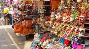 Что привезти из Италии - подборка популярных сувениров и подарков