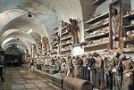 Музей Мертвых в Палермо - как добраться до достопримечательности