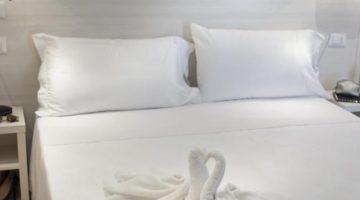 Дешевые отели Римини