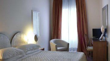 Дешевые отели Флоренции