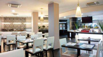 Дешевые отели Генуи