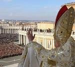 Государство Ватикан - какими достопримечательностями оно знаменито