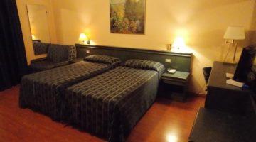 Отели Болоньи 2*