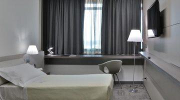 Популярные отели Болоньи