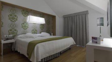 Популярные отели Генуи