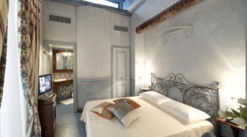 Популярные отели острова Сицилия