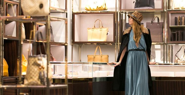 Serravalle Outlet - отзывы о шопинге в аутлетах Милана