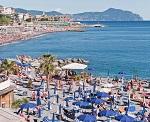 Пляжи Генуи - обзор самых лучших мест города