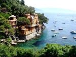 Бибионе - знаменитый туристический город Италии