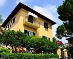 Отели Генуи - обзор самых лучших
