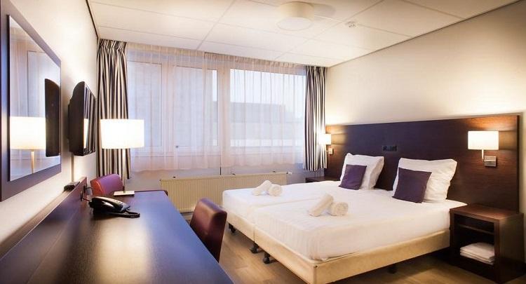 Недорогие отели Италии - выбираем лучшее место для отдыха