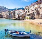 Что посмотреть на Сицилии - достопримечательности и красивые места