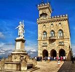 Достопримечательности Сан-Марино - описание с фото