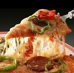 Как сделать тесто для тонкой итальянской пиццы - пошаговый рецепт