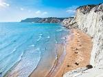 Лучшие пляжи острова Сицилии - обзор мест для отдыха