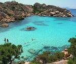 Пляжи Сардинии - обзор самых лучших мест острова