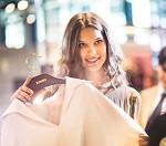 Аутлет во Флоренции The Mall - обзор самых популярных магазинах Италии